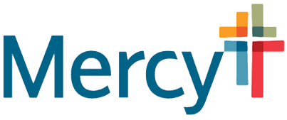 mercy logo transparent